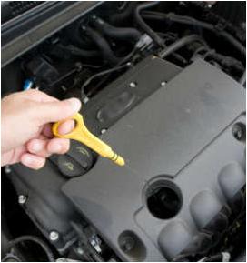 Car Maintenance Grand Rapids MI